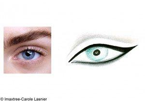 amande_Imaxtree_Carole-Lasnier